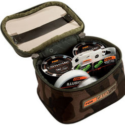 Fox Camolite Accessory Bag Medium 5