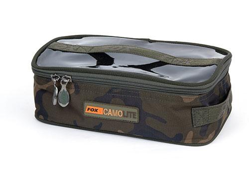 Fox Camolite Accessory Bag Large 3