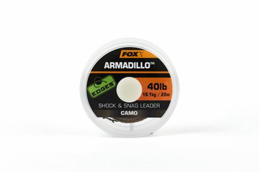 Fox EDGES Camo Armadillo 3