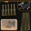 Fox EDGES Zig Lead Clip Kit 1
