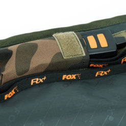 Fox Camolite IMP Case Double 9