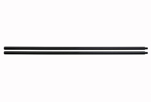 Fox Halo Pole Extension Kit 3