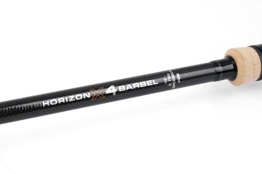 Fox Horizon X4 Barbel Specimen 4