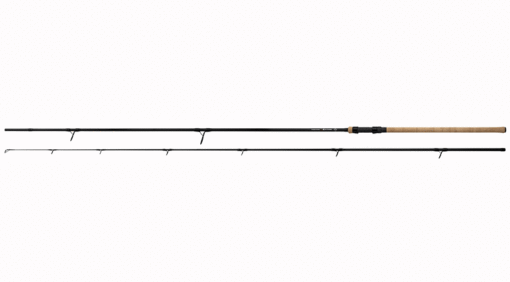 Fox Horizon X4 Barbel Specimen 3