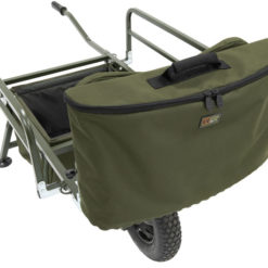 Fox R-Series Barrow Front Bag 6