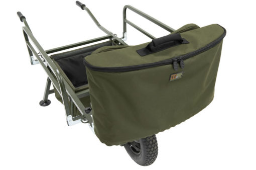 Fox R-Series Barrow Front Bag 4