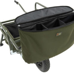 Fox R-Series Barrow Front Bag 7