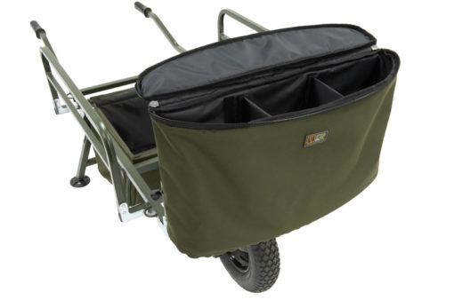 Fox R-Series Barrow Front Bag 5