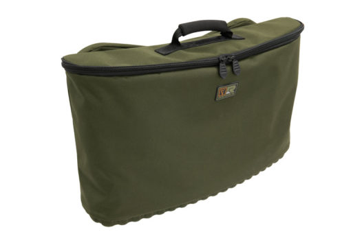 Fox R-Series Barrow Front Bag 3