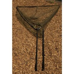 "Solar Tackle A1 Bow-Loc Landing Net 42"" 7"