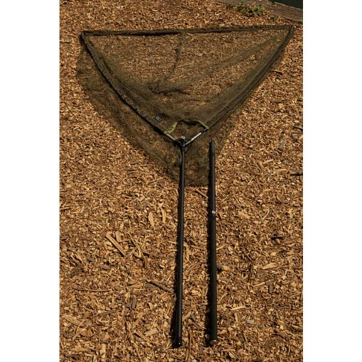 "Solar Tackle A1 Bow-Loc Landing Net 42"" 4"