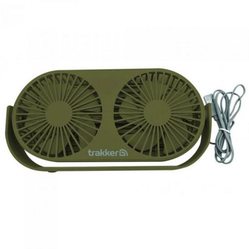 Trakker USB Bivvy Fan 3