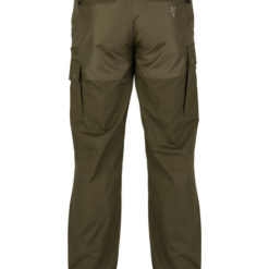 Fox Collection Green HD Trousers 6
