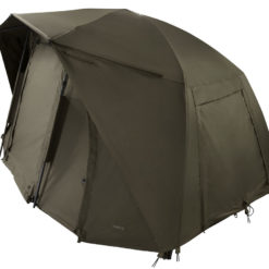 Trakker Tempest Brolly Advanced 100 Skull Cap Wrap 7