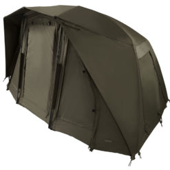 Trakker Tempest Advanced 150 Skull Cap Wrap 7