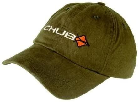 Chub Baseball Cap 3