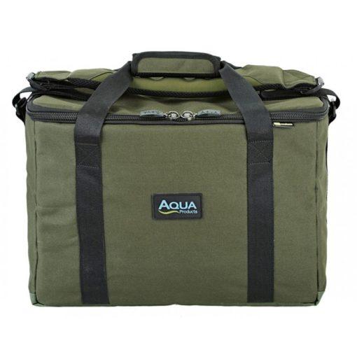 Aqua Products Food Bag Black Series 3