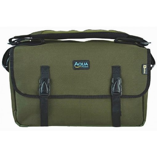 Aqua Products Stalking Bag Black Series 3