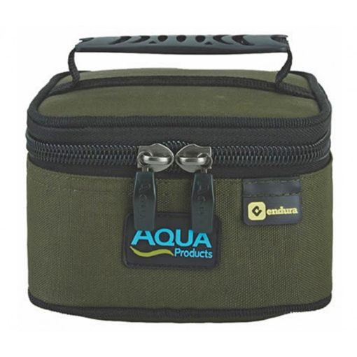 Aqua Products Small Bits Bag Black Series 3