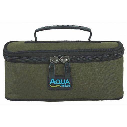 Aqua Products Medium Bits Bag Black Series 3