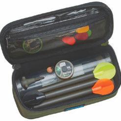 Aqua Products Medium Bits Bag Black Series 6