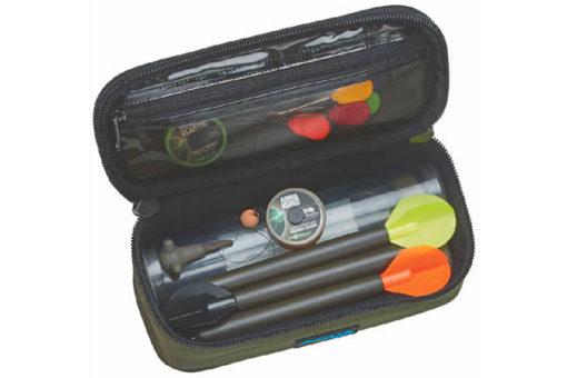 Aqua Products Medium Bits Bag Black Series 4