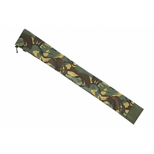 Aqua Products Camo Landing Net Stink Sleeve 3