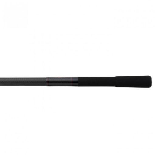 Fox Spomb Rod 12ft LR 6