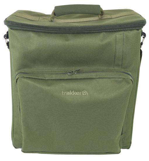 Trakker NXG Bivvy Heater Bag 3