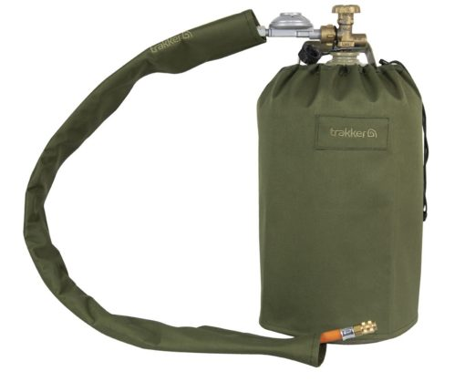 Trakker NXG Gas Bottle and Hose Cover 5,6 kg 3