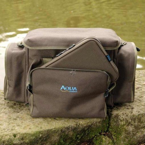 Aqua Products Endura Carryall Standard 3