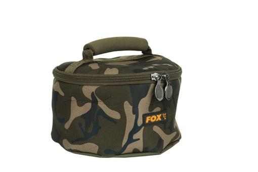 Fox Camo Cookset Bag 3