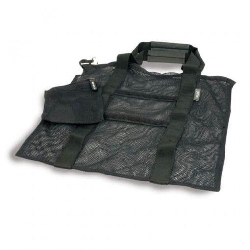 Chub Air Dry Bag Large 3