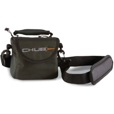 Chub Camera Gadget Bag 3