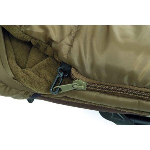 Fox EOS 1 Sleeping Bag 4