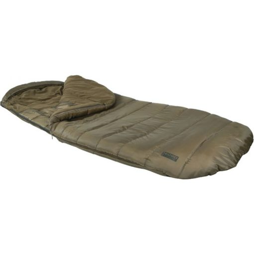 Fox EOS 2 Sleeping Bag 3