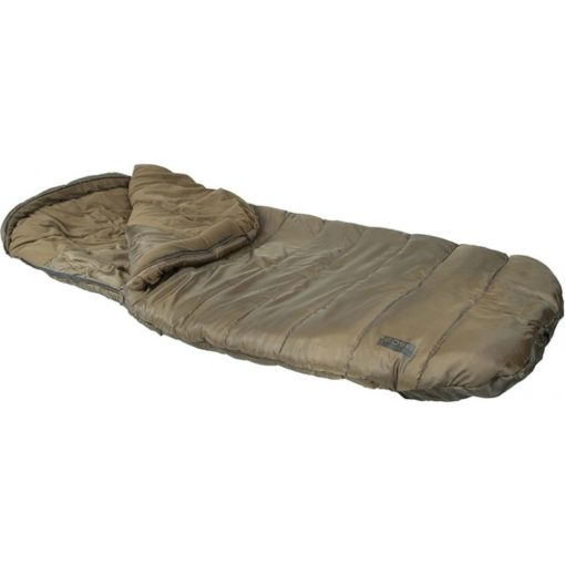 Fox EOS 3 Sleeping Bag 3