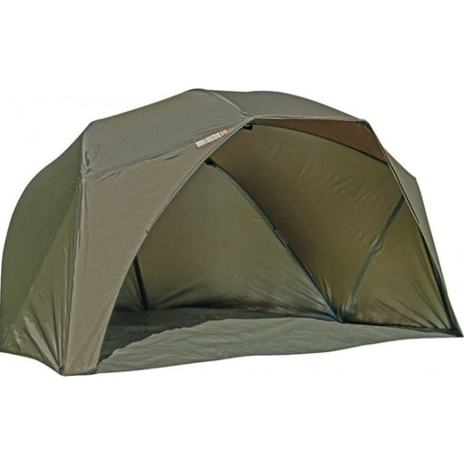 Fox Easy Brolly 3