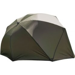 Fox Easy Brolly 6