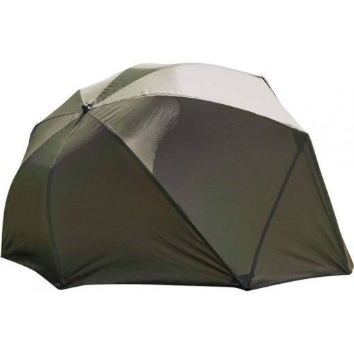 Fox Easy Brolly 4