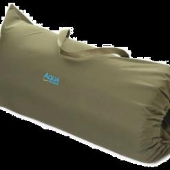 Aqua Products Combi Mat 5
