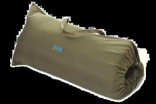 Aqua Products Combi Mat 4