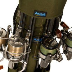 Aqua Products RS 5 Quiver Black Series 7