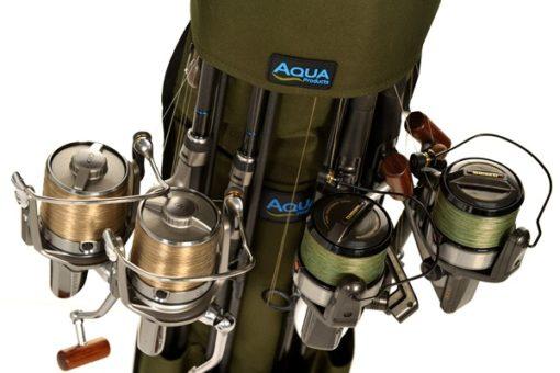 Aqua Products RS 5 Quiver Black Series 5