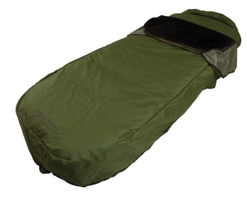 Aqua Products Atom Bed System Cover 3