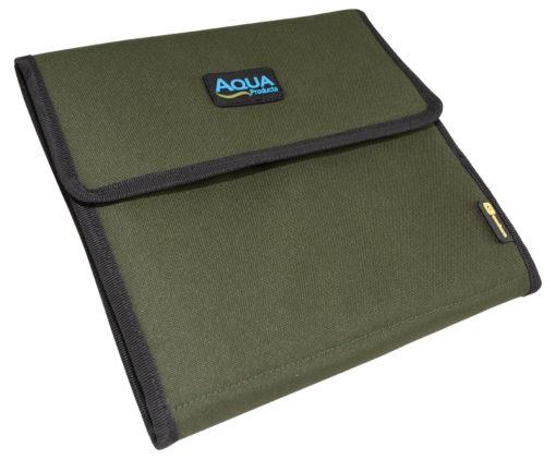 Aqua Products Compact Food Set Black Series 3