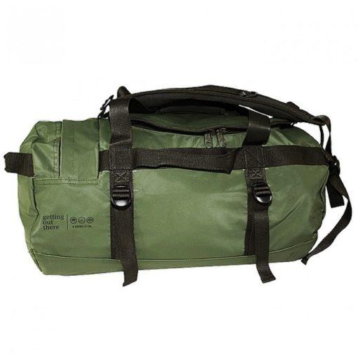 Aqua Products Torrent Duffel Bag 4