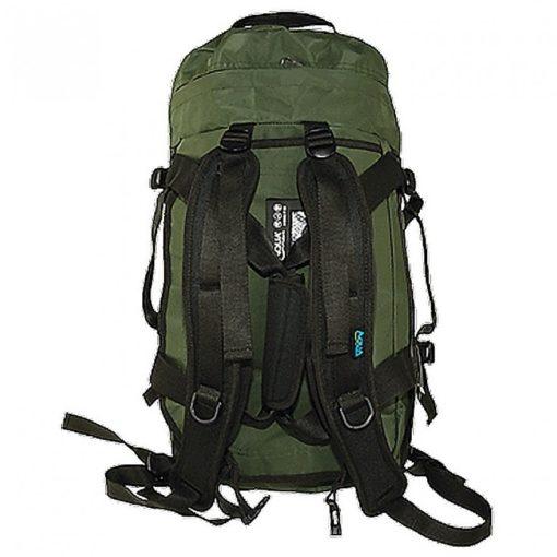 Aqua Products Torrent Duffel Bag 3