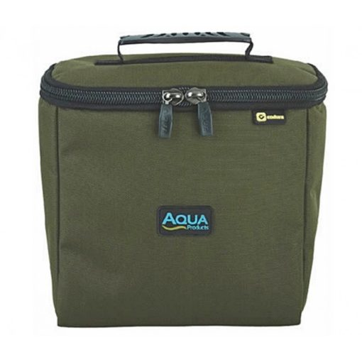 Aqua Products Standard Cool Bag Black Series 3