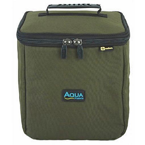 Aqua Products Session Cool Bag Black Series 3
